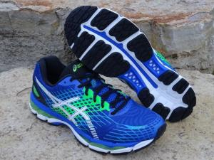 Photo courtesy runningshoesguru.com